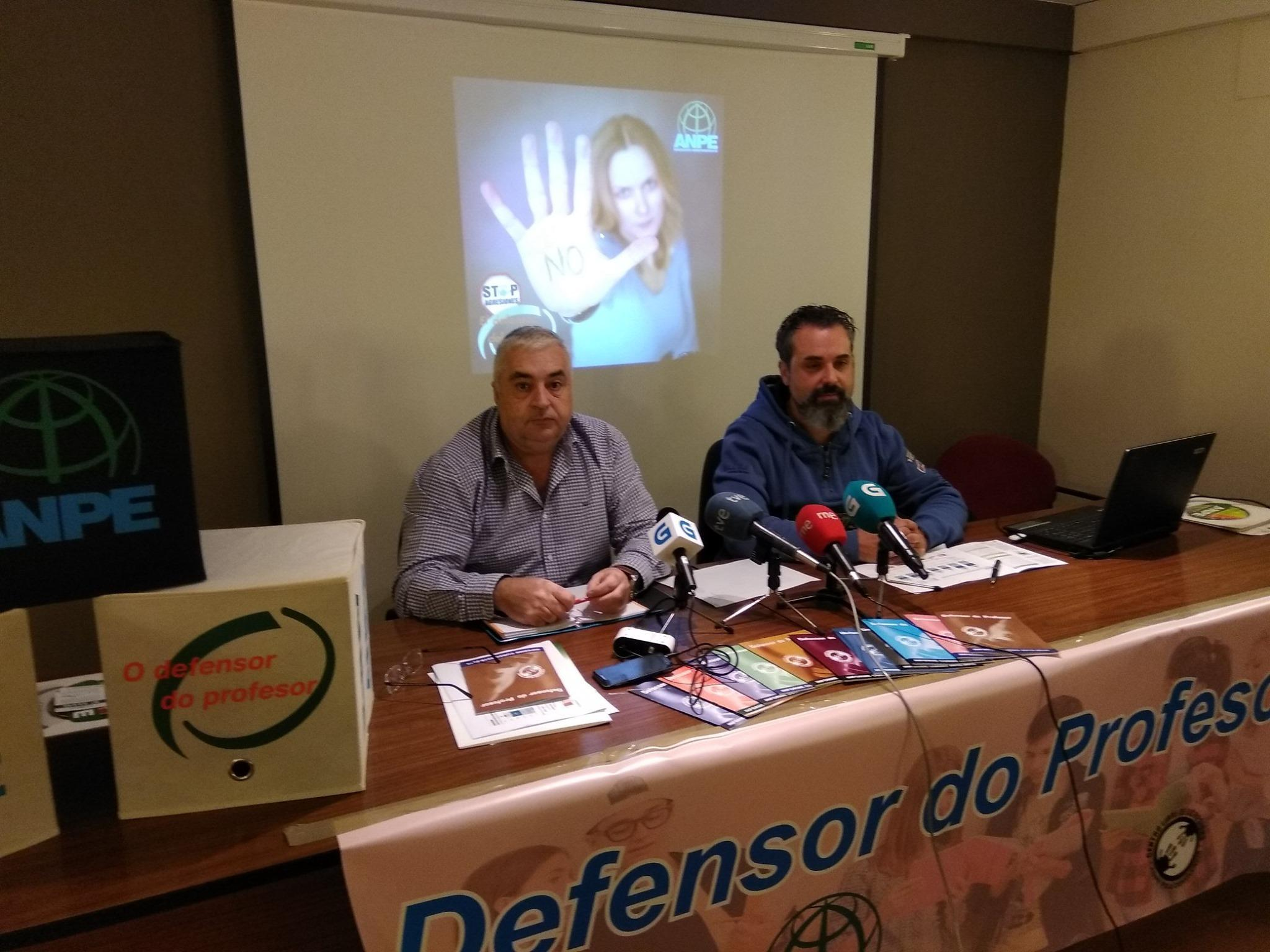 191120_prensa_defensor