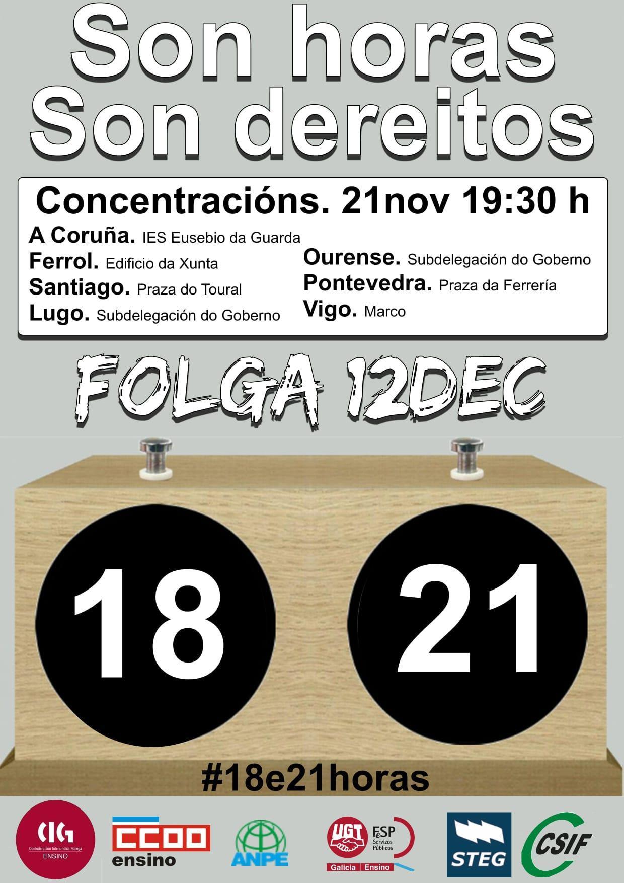 191121_concentracions_cidades