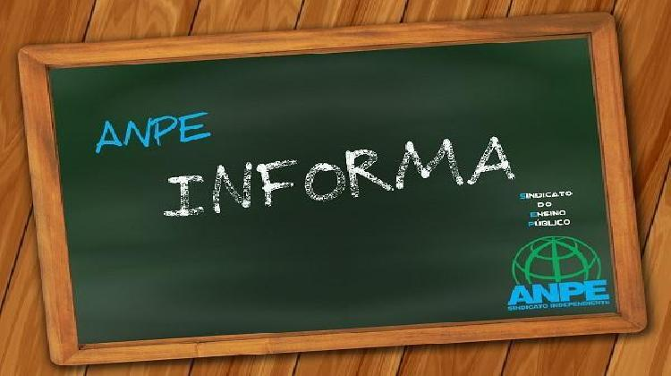 anpe_informa