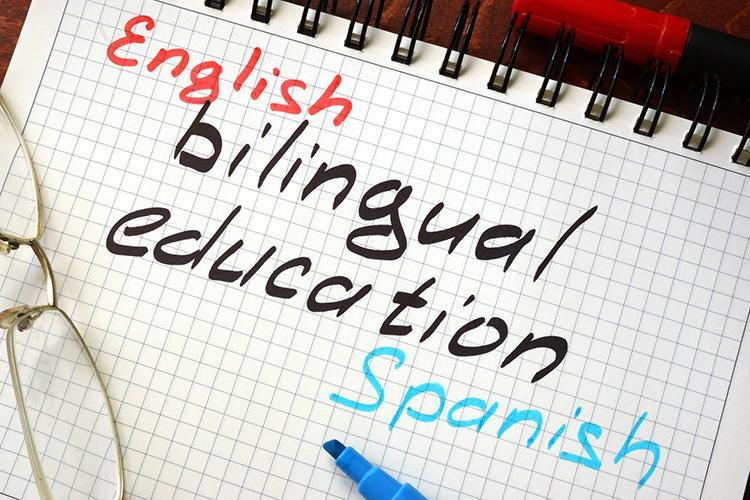 bilinguismo_ingles