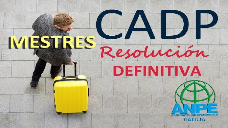 cadp-mestres-resoluciÓn-definitiva