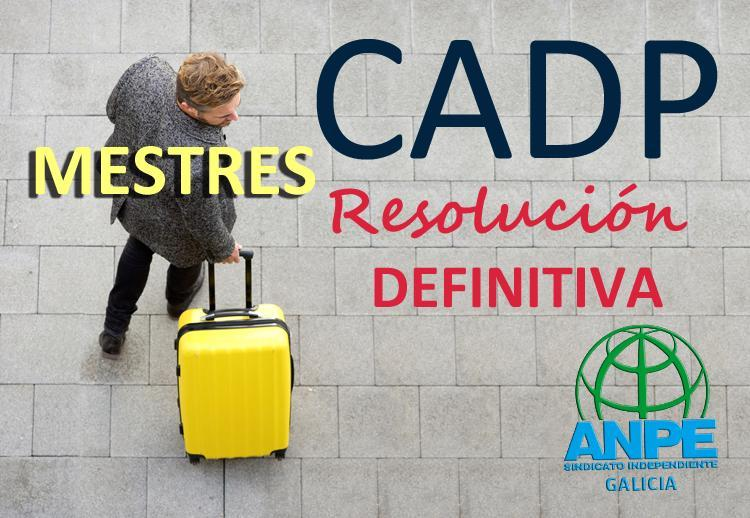 cadp-mestres-resolucio-n-definitiva