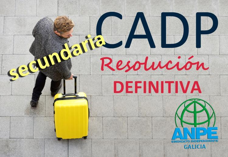cadp-secundaria-resoluciÓn-definitiva