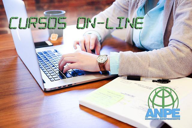 curso-on-linemediana