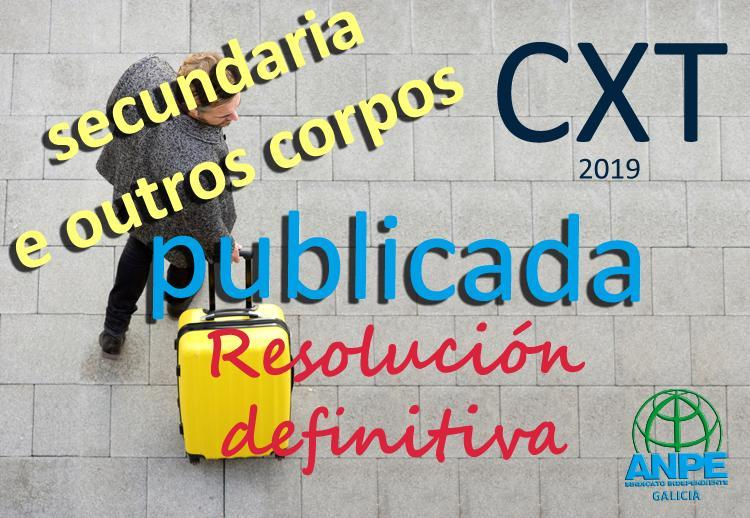 cxt_secun_definitiva19-