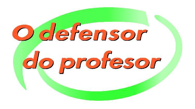 defensorprofesor_logo