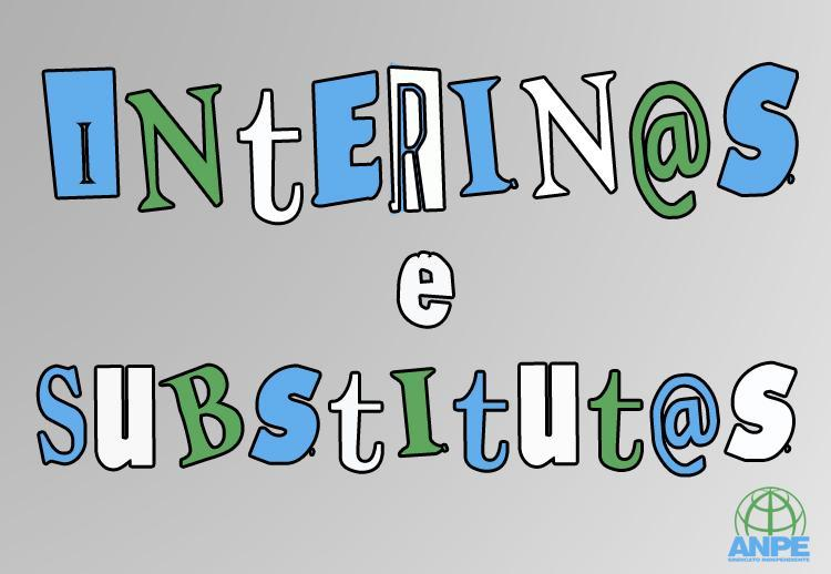 interinosesubstitutos-new--