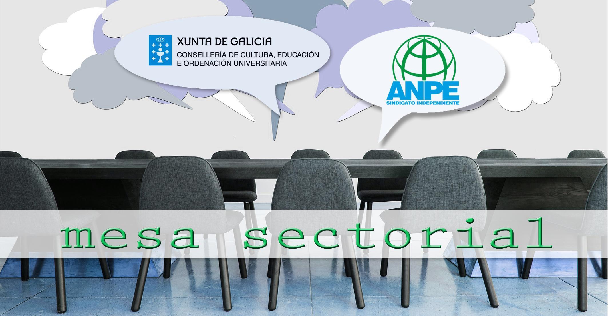Calendario Escolar 2020 18 Aragon.Anpe Galicia Accion Sindical