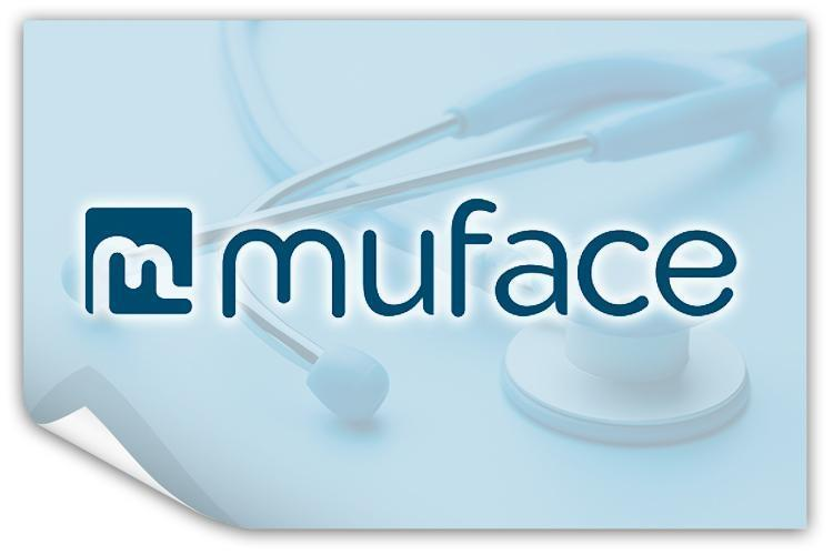 mufacephp-3