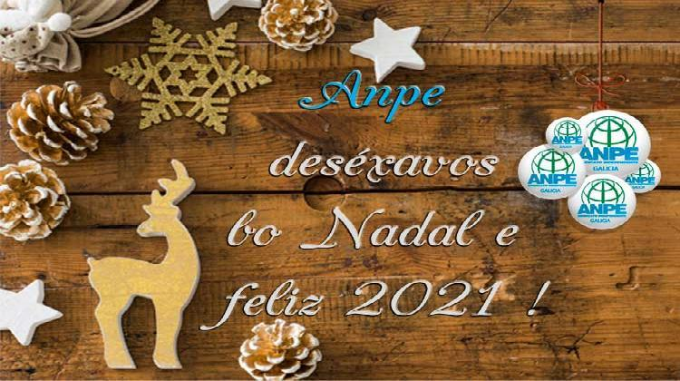 noticia-bo-nadal-web2020