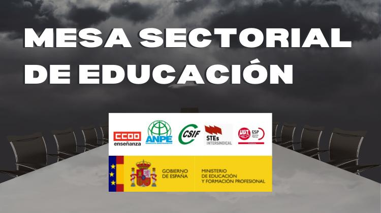 mesa-sectorial-nacional-sindicatos