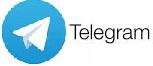 Canal Telegram ANPE GALICIA